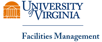 UVa Facilities Management